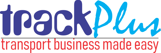 Trackplus – Transport Business Made Easy
